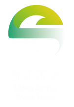 Signrus compliance solutions