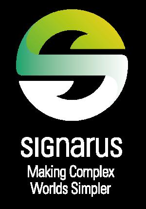Signarus logo