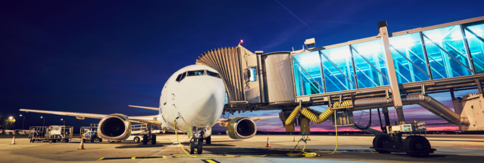 Signarus compliance solutions for airlines