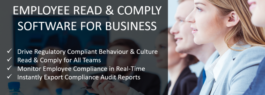 business compliance solutions by Signarus