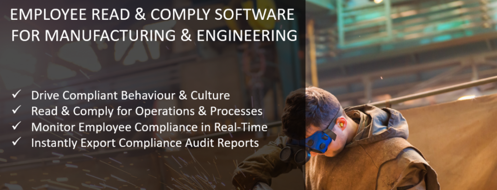 manufacturing compliance solutions for office 365