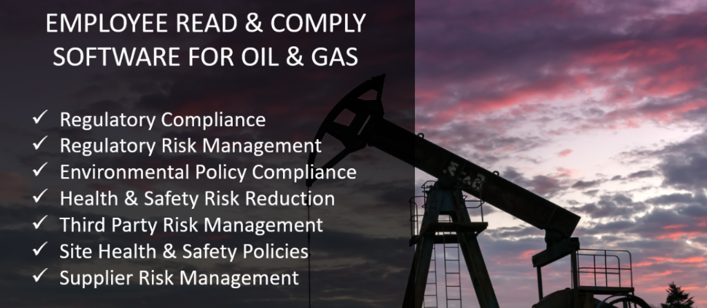 oil an gas compliance solutions for office 365