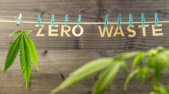 eliminate waste digitally